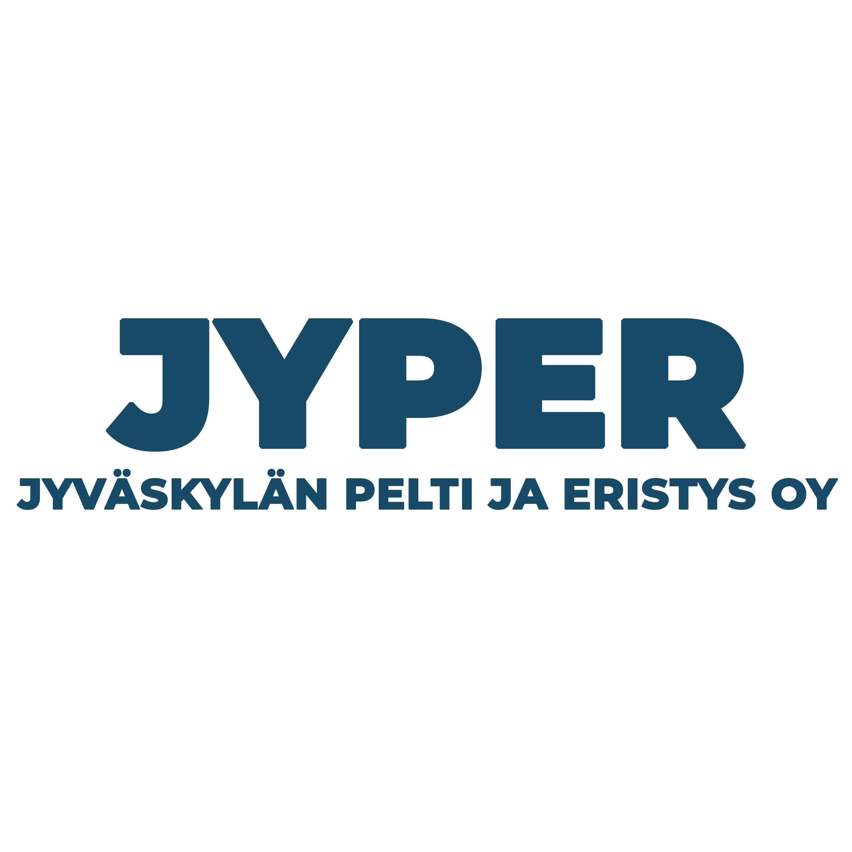 Jyper - Jyväskylän pelti ja eristys Oy