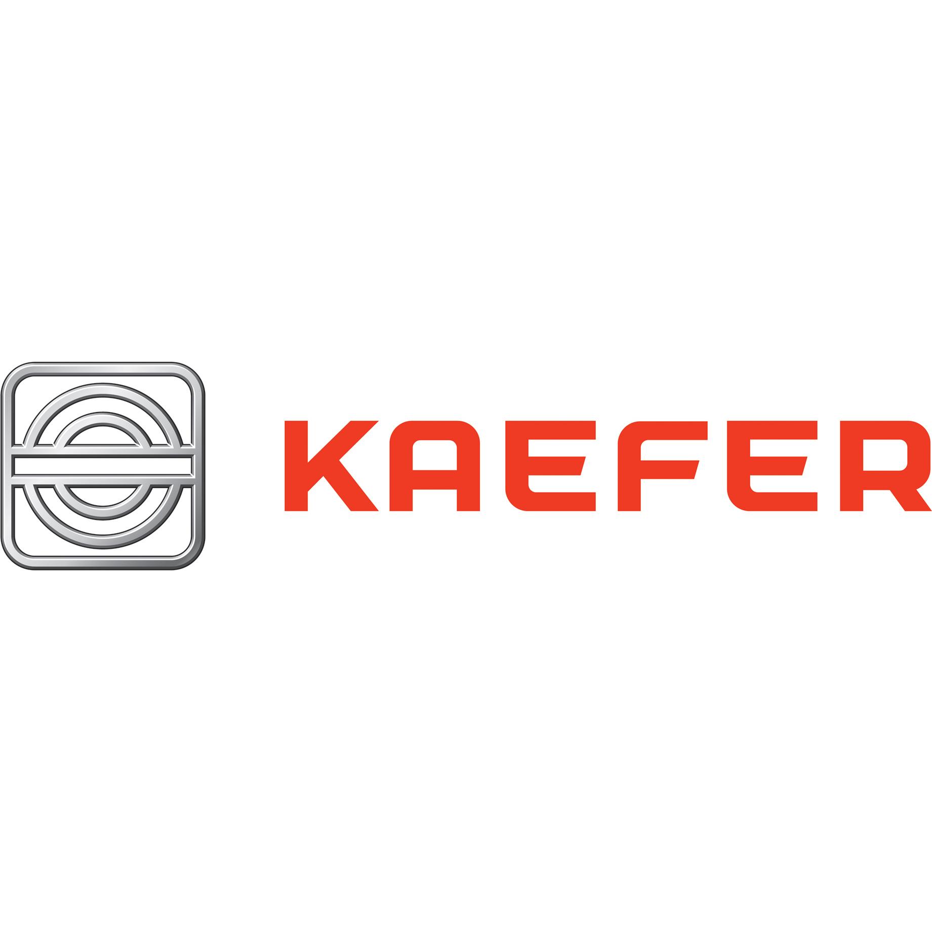 Kaefer Oy