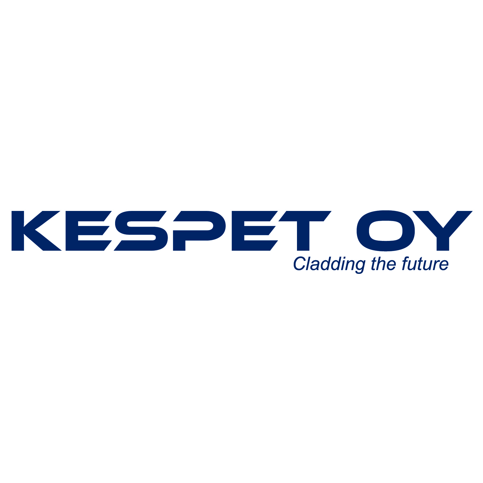 Kespet Oy