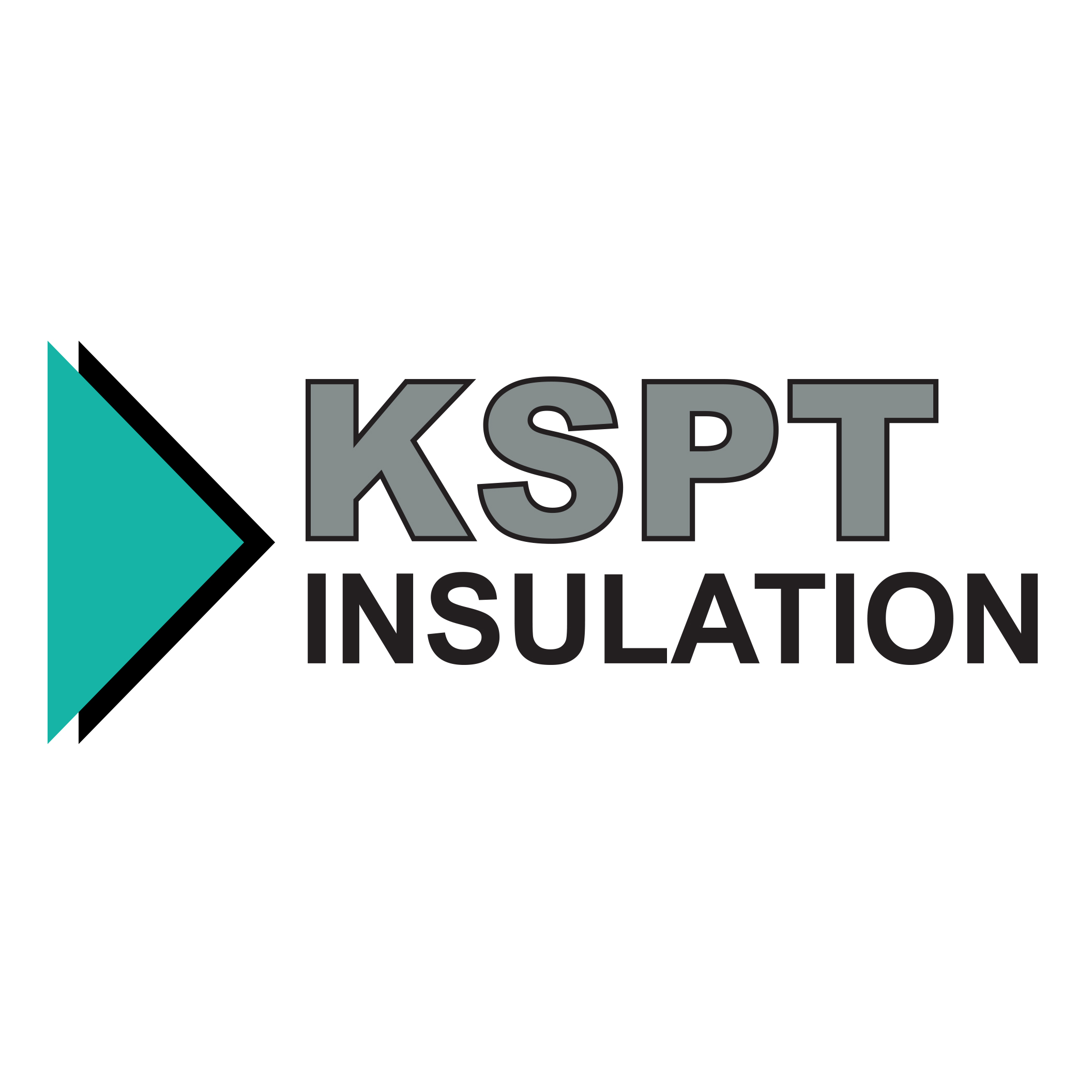 KSPT-Insulation Oy