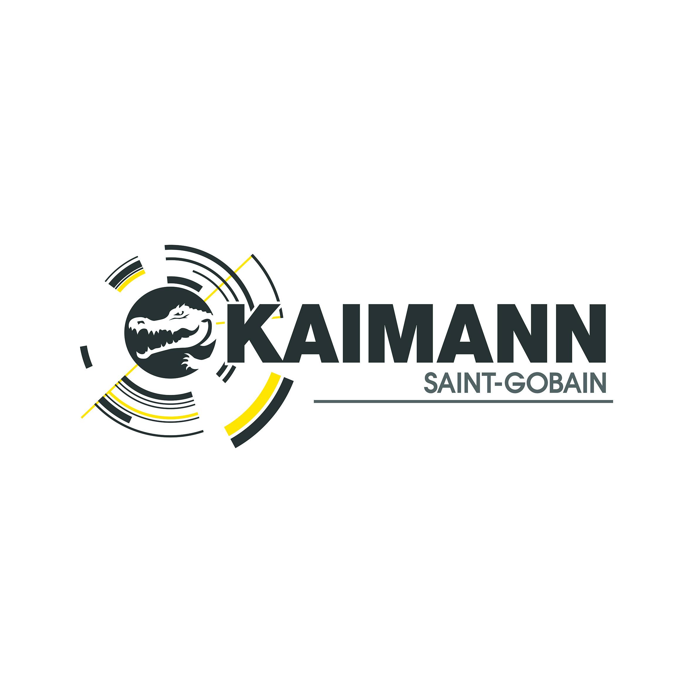 Kaimann Saint-Gobain