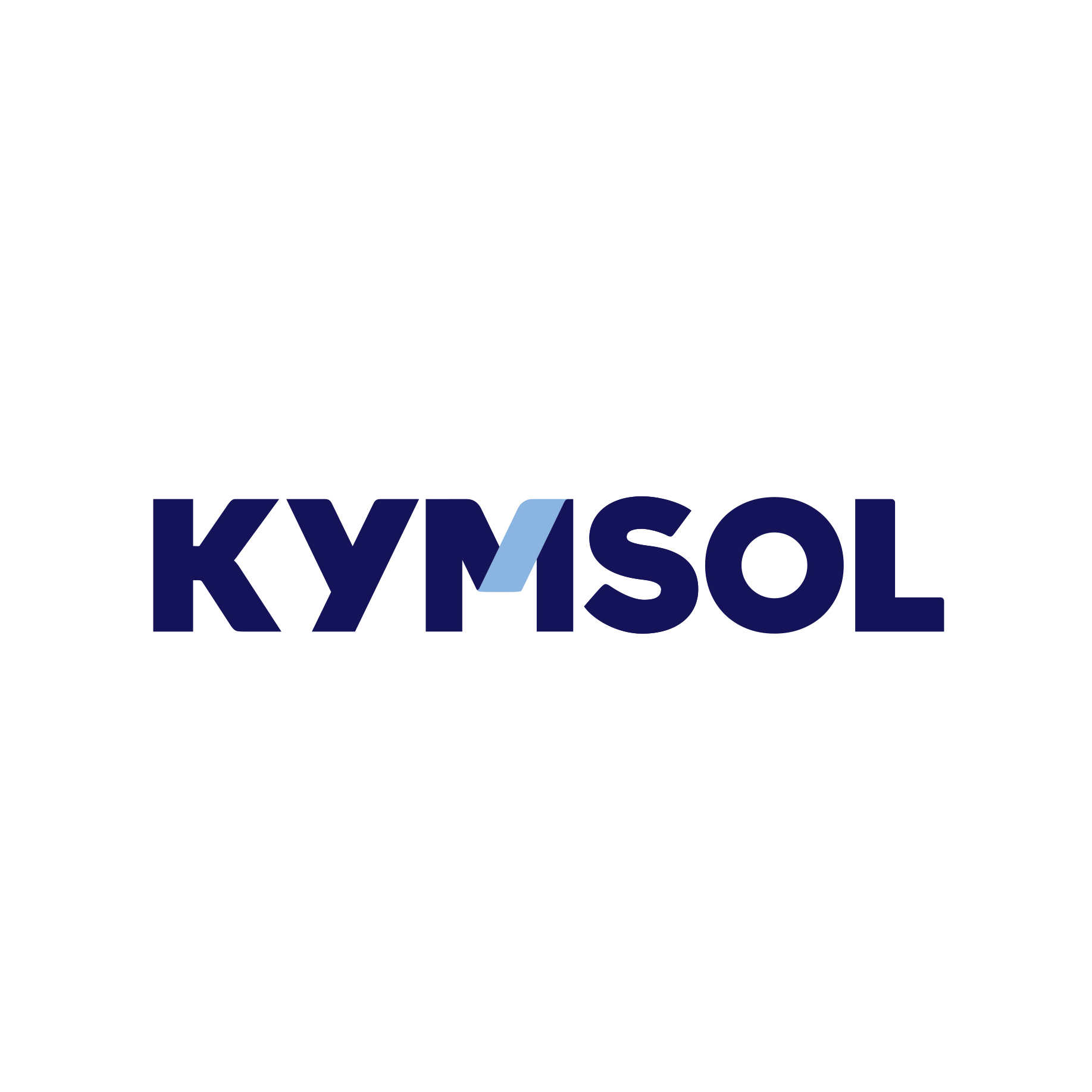 Kymsol Oy