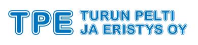Turun Pelti ja Eristys Oy